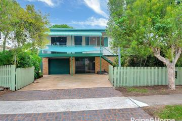 Recently Sold 162 NORTH ROAD, Woodridge, 4114, Queensland