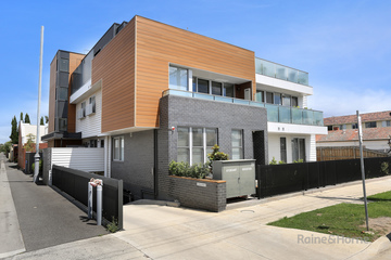 Recently Sold 3/1 Munro Street, Ascot Vale, 3032, Victoria
