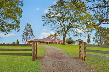 Recently Sold 44 Andersons Road, Hannam Vale, 2443, New South Wales