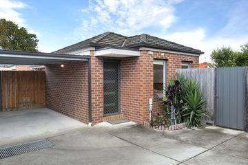 Recently Sold 4/3 Broughton Avenue, Reservoir, 3073, Victoria