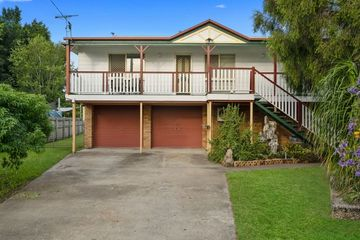 Recently Sold 16 WINTERBROOK COURT, Caboolture, 4510, Queensland