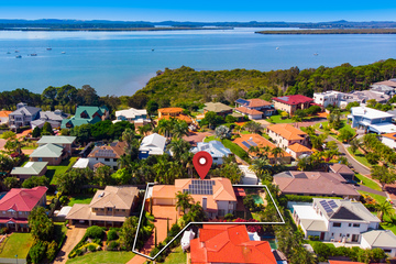 Recently Sold 9 Irene Court, Redland Bay, 4165, Queensland