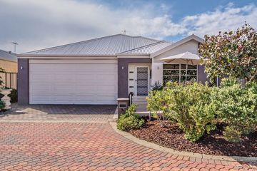 Recently Sold 6 Jilba Grove, Erskine, 6210, Western Australia