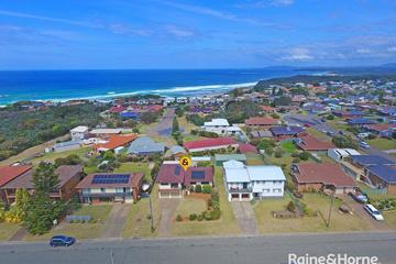 Recently Sold 114 Deering Street, Ulladulla, 2539, New South Wales