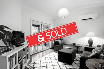 Recently Sold 24 Surf Rider Avenue, North Avoca, 2260, New South Wales