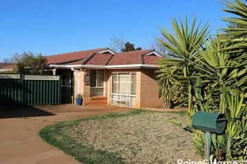 Recently Sold 2 THOMAS TOM CRESCENT, Parkes, 2870, New South Wales