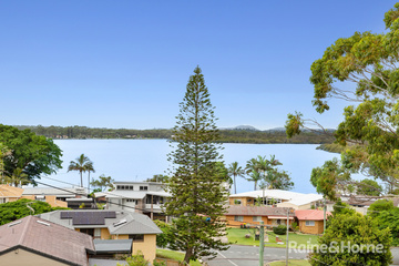 Recently Sold 7 Summit Drive, Banora Point, 2486, New South Wales