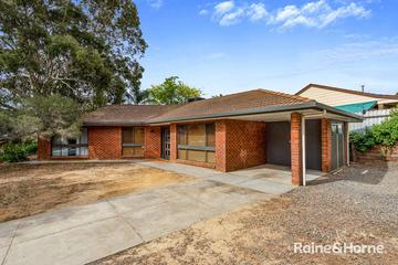 Recently Sold 51 Pine Drive, Aberfoyle Park, 5159, South Australia