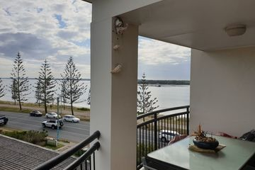 Recently Sold 38/452 MARINE PARADE, Biggera Waters, 4216, Queensland