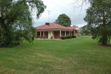 Recently Listed 2883 Tarwoona Road, Camp Creek Via, Goondiwindi, 4390, Queensland