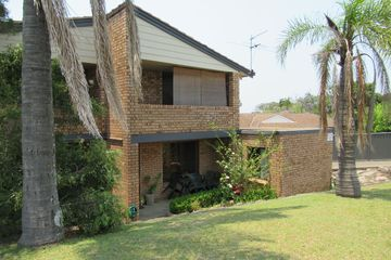 Recently Sold 4/7 Wirrabilla Drv, Toormina, 2452, New South Wales