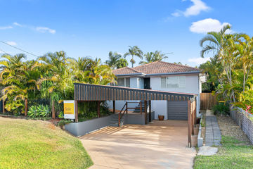 Recently Sold 33 Russell Street, Cleveland, 4163, Queensland