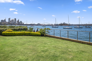 Recently Sold 402/87 Yarranabbe Road, Darling Point, 2027, New South Wales