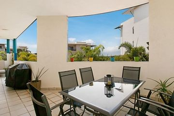 Recently Sold 4/37 Sunset Drive, Coconut Grove, 810, Northern Territory