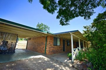 Recently Sold 186 Vienna Road, Alexandra Hills, 4161, Queensland