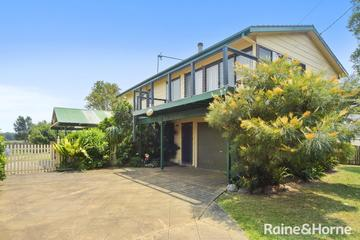 Recently Sold 9 Bailey Avenue, Greenwell Point, 2540, New South Wales