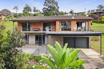 Recently Sold 50 Catalina Drive, Catalina, 2536, New South Wales