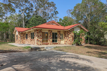 Recently Sold 5 Fairway Drive, Urraween, 4655, Queensland