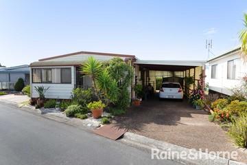 Recently Sold 86/81 Kalaroo Road, Redhead, 2290, New South Wales