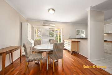 Recently Sold 6 Connor Close, Liberty Grove, 2138, New South Wales
