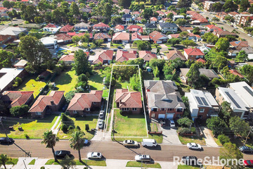 Recently Sold 9 Ryan Avenue, Beverly Hills, 2209, New South Wales