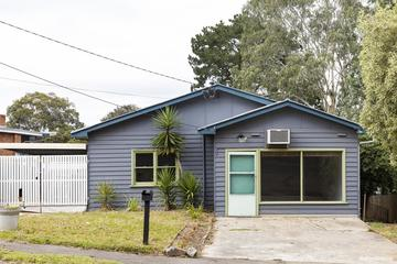 Recently Sold 8 Bird Street, Eltham, 3095, Victoria