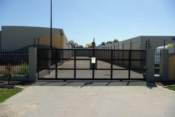Recently Sold 149/11 Watson Dr, Barragup, 6209, Western Australia