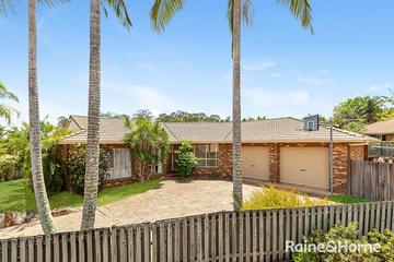 Recently Sold 12 Robynne Place, Kuraby, 4112, Queensland