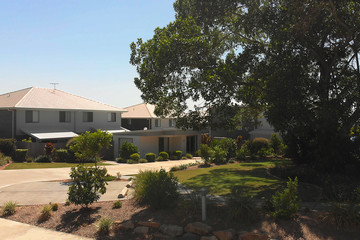 Recently Sold Calamvale