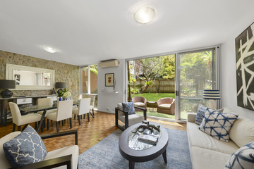 Recently Sold 12/62 Ocean Street, Woollahra, 2025, New South Wales