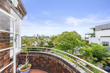 Recently Sold 7/531 New South Head Road, Double Bay, 2028, New South Wales