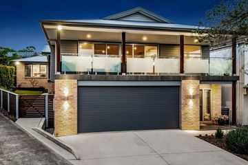 Recently Sold 10B Ada Ave, Noraville, 2263, New South Wales