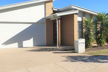 Recently Sold 25 Kingfisher Street, Moranbah, 4744, Queensland