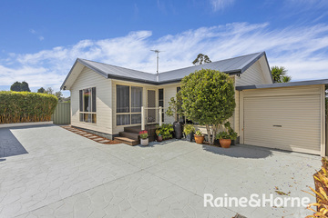 Recently Sold 13a Tabratong Road, Helensburgh, 2508, New South Wales
