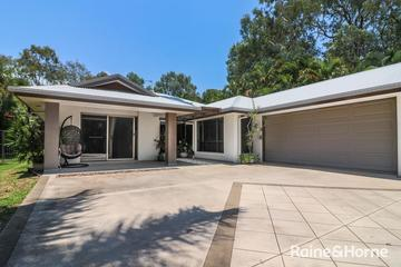 Recently Sold 8 HAWK COURT, Dundowran Beach, 4655, Queensland