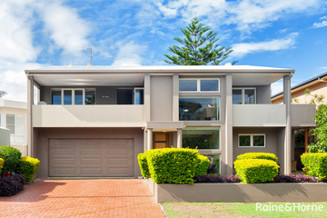Recently Sold 5 Graham Street, Boat Harbour, 2316, New South Wales