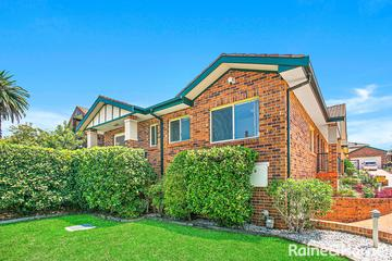 Recently Sold 1/64-66 Beaconsfield Street, Bexley, 2207, New South Wales