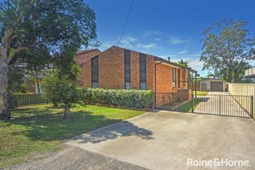 Recently Sold 57 Comarong Street, Greenwell Point, 2540, New South Wales