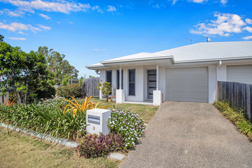 Recently Sold 3 Westaway Crescent, Andergrove, 4740, Queensland