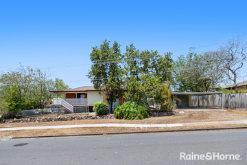 Recently Sold 6 GAY STREET, Gailes, 4300, Queensland