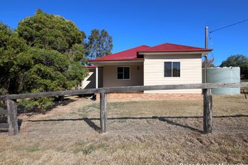 Recently Sold 57 Pagan Street, Jerrys Plains, 2330, New South Wales