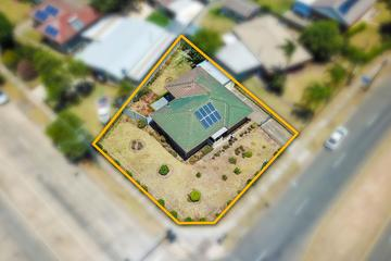Recently Sold 130 Ellsworth Drive, Tregear, 2770, New South Wales