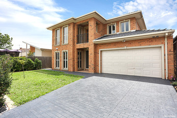 Recently Sold 10 Kaumple Street, Pascoe Vale, 3044, Victoria