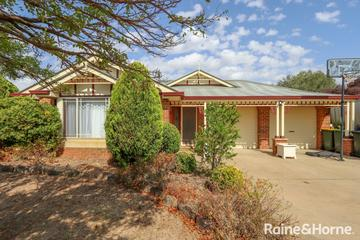 Recently Sold 6 Ullathorne Close, Windradyne, 2795, New South Wales