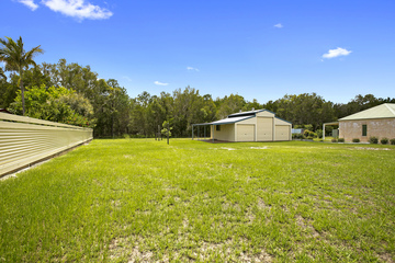 Recently Sold 71 Golden Hind Avenue, Cooloola Cove, 4580, Queensland