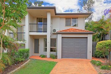 Recently Sold 29/25 Lang Street, Sunnybank Hills, 4109, Queensland