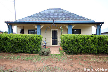 Recently Sold 59 Carl Street, Muswellbrook, 2333, New South Wales
