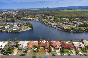 Recently Sold 41 Andrew Avenue, Pottsville, 2489, New South Wales