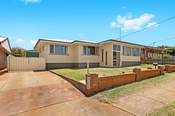 Recently Sold 295 Tor Street, Wilsonton, 4350, Queensland