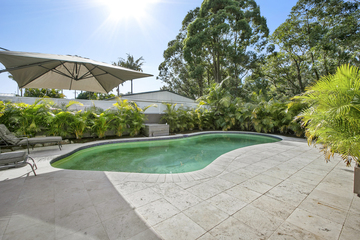 Recently Sold 201 Fisher Road North, Cromer, 2099, New South Wales